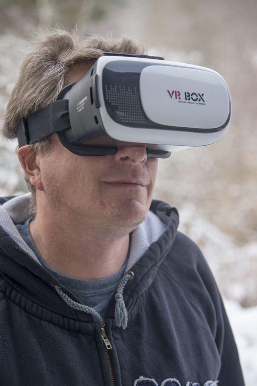 VR briller lille3